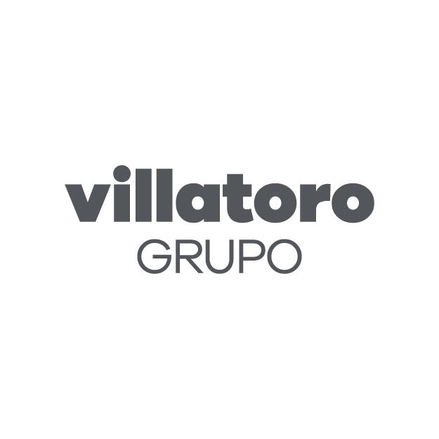 Villatoro Grupo